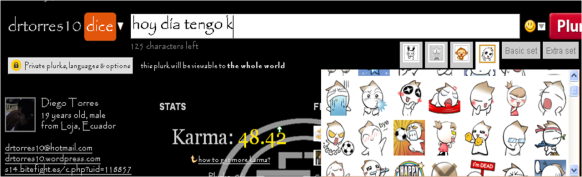 extra_emoticonos